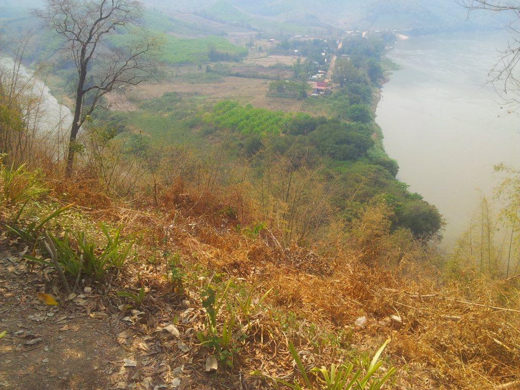 2014-03-04131208.jpg /LICME and a little test ride/Touring Northern Thailand - Trip Reports Forum/  - Image by: