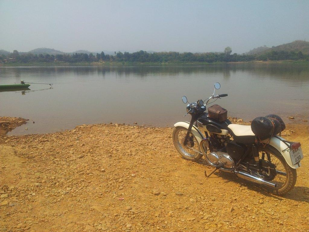 2014-03-04133645.jpg /LICME and a little test ride/Touring Northern Thailand - Trip Reports Forum/  - Image by: