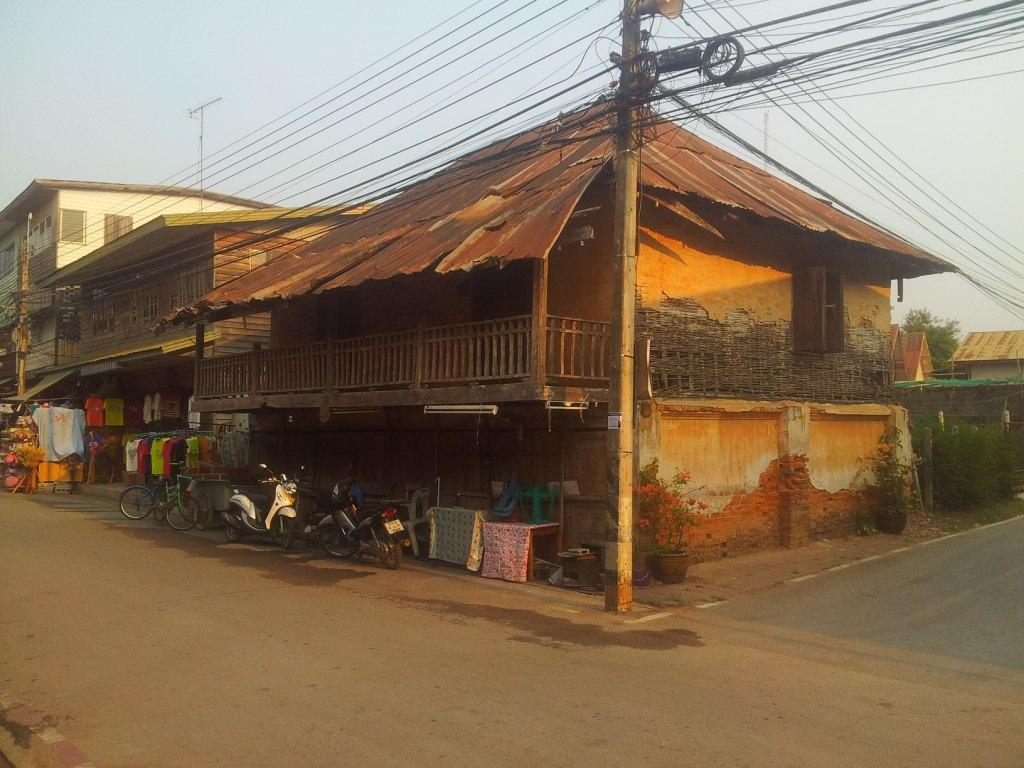 2014-03-04164059.jpg /LICME and a little test ride/Touring Northern Thailand - Trip Reports Forum/  - Image by: