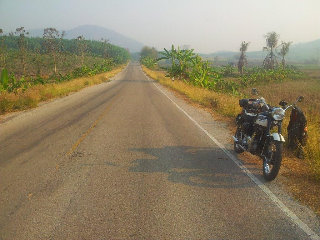 2014-03-05081816.jpg /LICME and a little test ride/Touring Northern Thailand - Trip Reports Forum/  - Image by: