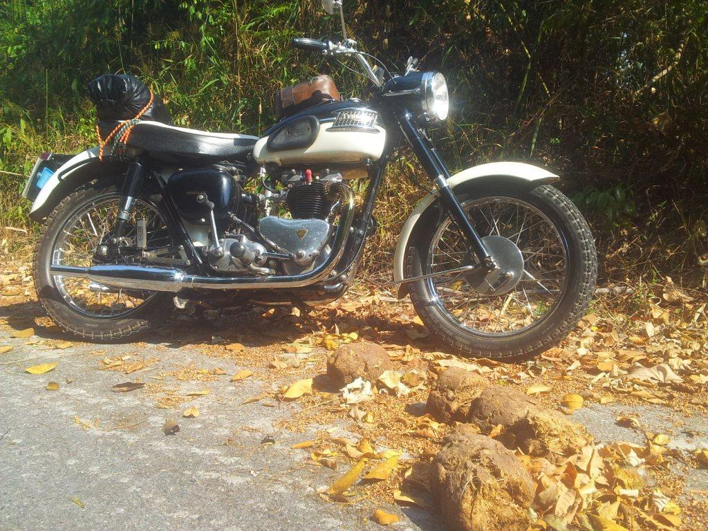 2014-03-05103139.jpg /LICME and a little test ride/Touring Northern Thailand - Trip Reports Forum/  - Image by: