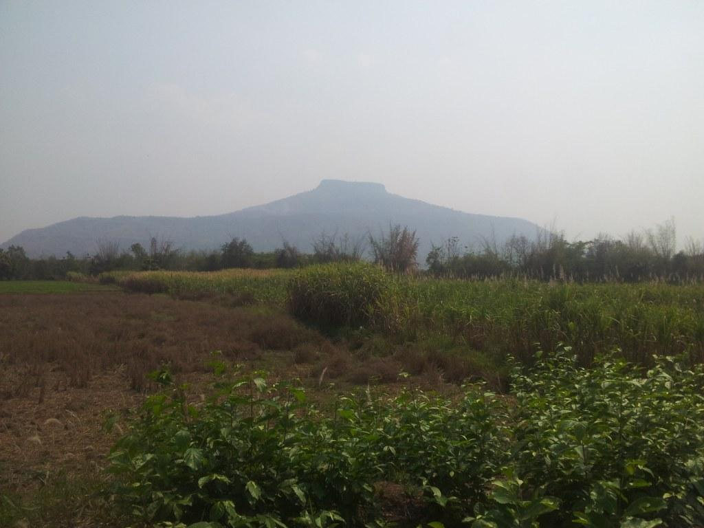 2014-03-05141809.jpg /LICME and a little test ride/Touring Northern Thailand - Trip Reports Forum/  - Image by: