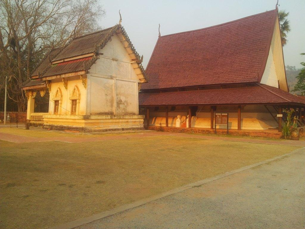 2014-03-05165702.jpg /LICME and a little test ride/Touring Northern Thailand - Trip Reports Forum/  - Image by: