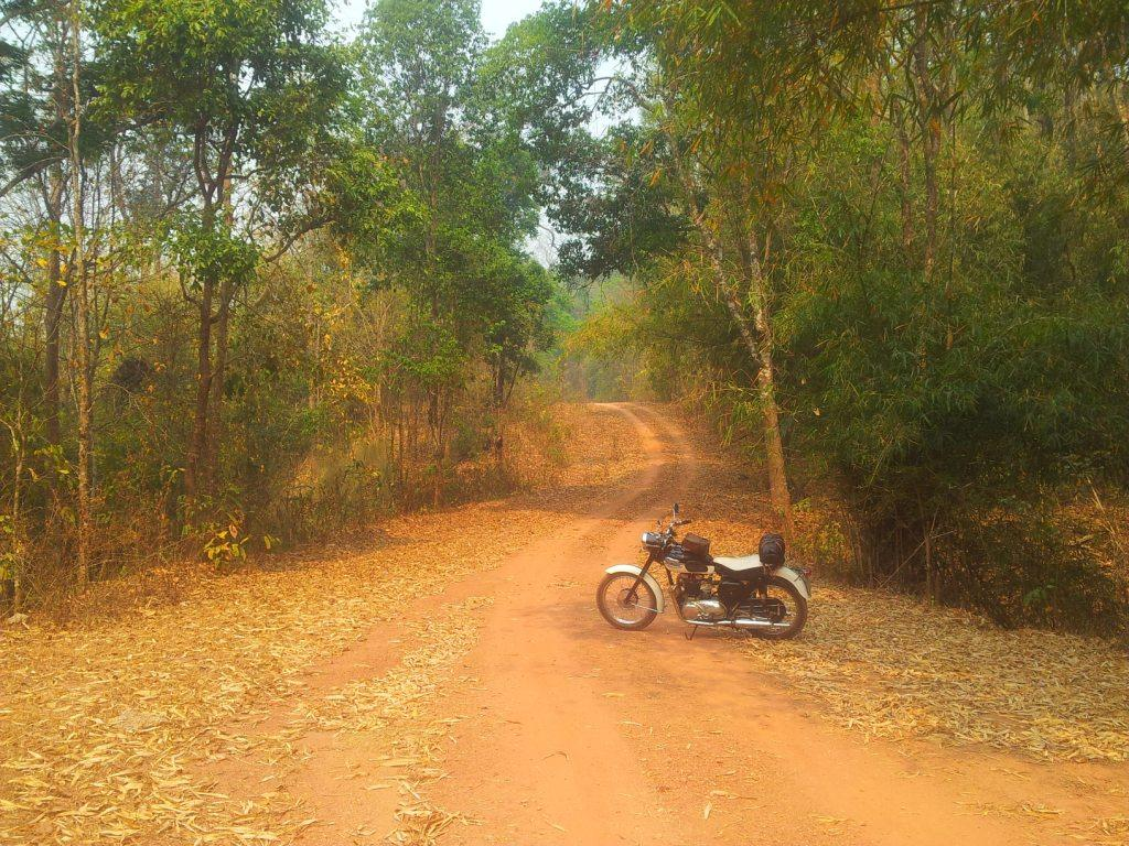 2014-03-06111553.jpg /LICME and a little test ride/Touring Northern Thailand - Trip Reports Forum/  - Image by: