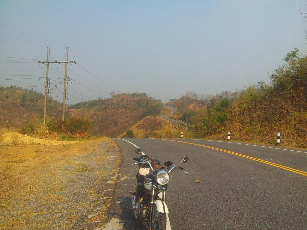 2014-03-06151051.jpg /LICME and a little test ride/Touring Northern Thailand - Trip Reports Forum/  - Image by: