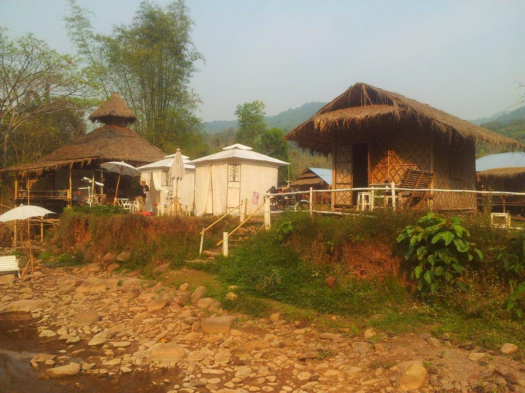 2014-03-06155637.jpg /LICME and a little test ride/Touring Northern Thailand - Trip Reports Forum/  - Image by: