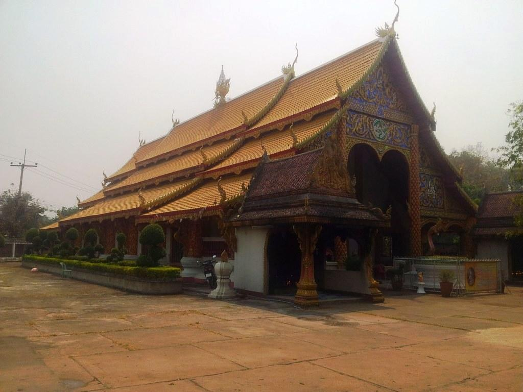 2014-03-07115740.jpg /LICME and a little test ride/Touring Northern Thailand - Trip Reports Forum/  - Image by: