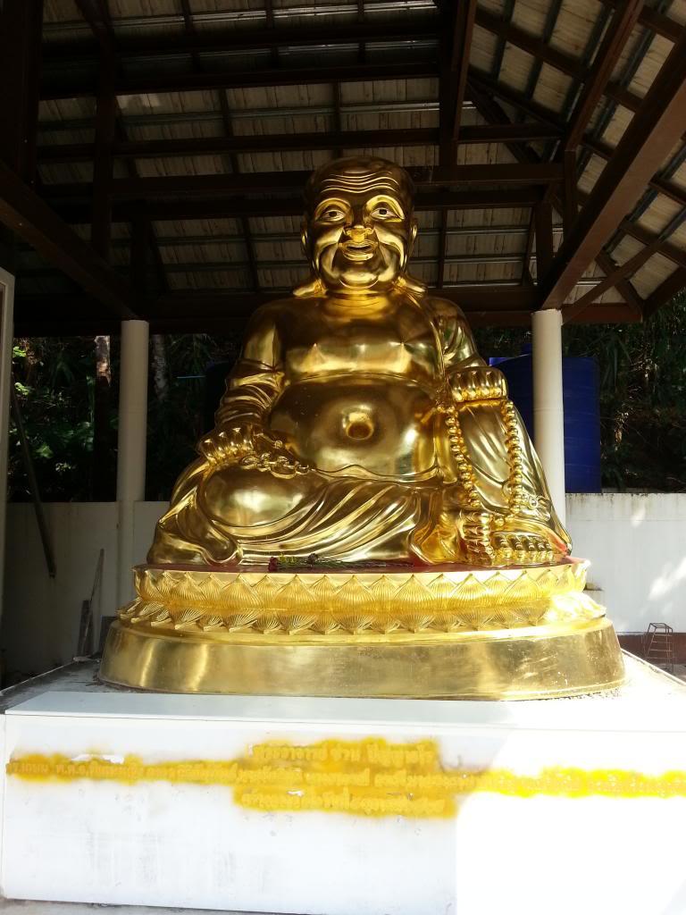 2014-04-08093133_zps5ef74e22.jpg /Chiang Rai to Mae Sai on the scenic 1149 via Doi Tung./Touring Northern Thailand - Trip Reports Forum/  - Image by: