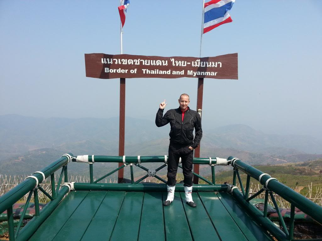 2014-04-08101053_zps0163847d.jpg /Chiang Rai to Mae Sai on the scenic 1149 via Doi Tung./Touring Northern Thailand - Trip Reports Forum/  - Image by: