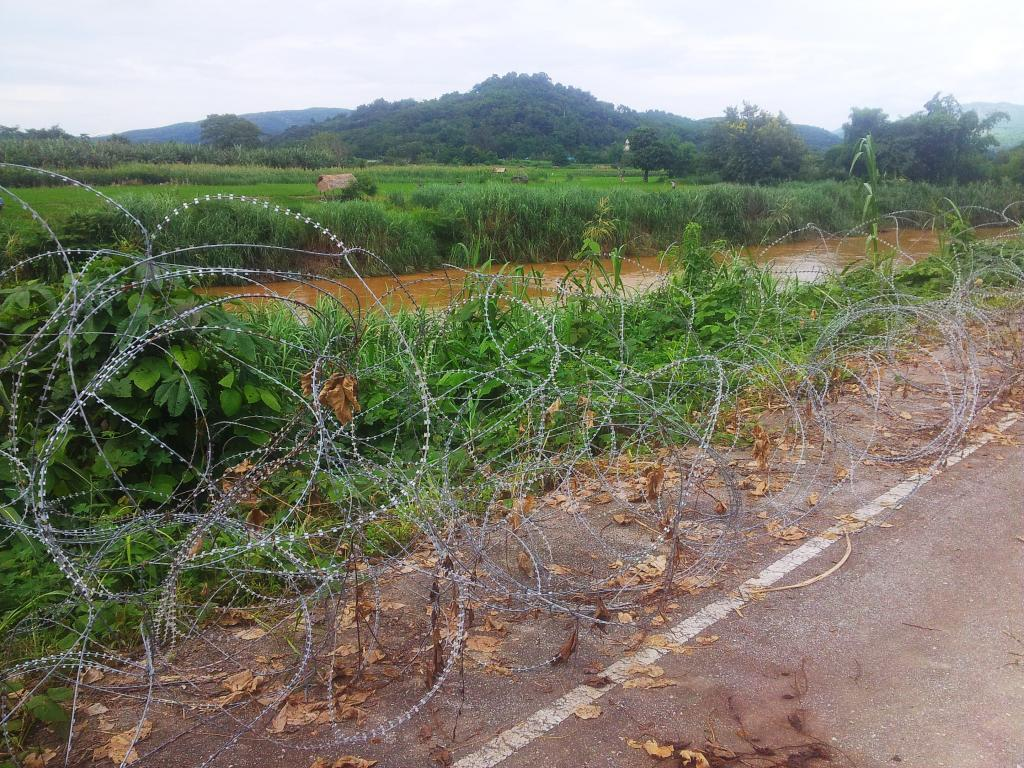 2014-07-03144059.jpg /The actual north of Thailand and Doi Sa Ngo/Touring Northern Thailand - Trip Reports Forum/  - Image by: