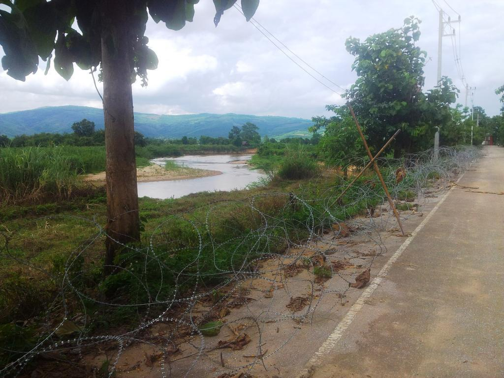 2014-07-03144843.jpg /The actual north of Thailand and Doi Sa Ngo/Touring Northern Thailand - Trip Reports Forum/  - Image by:
