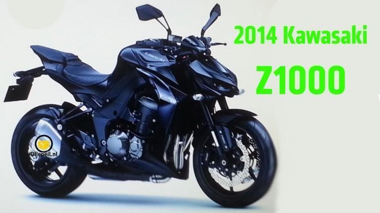 2014-Kawasaki-Z1000-770x432.