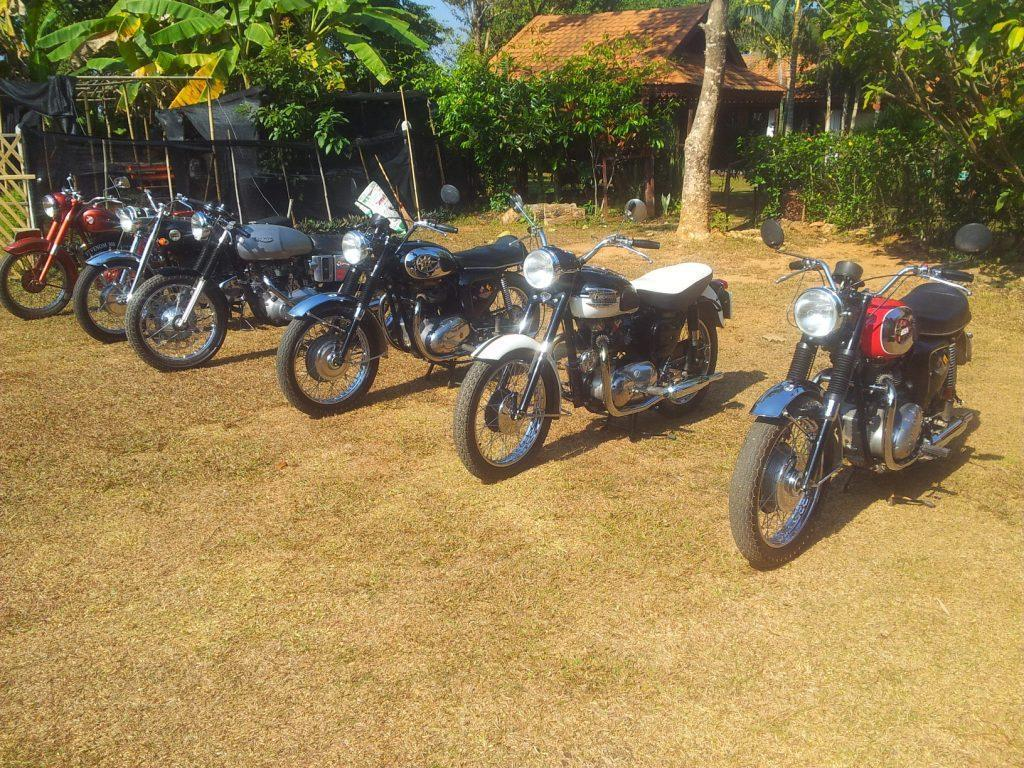 20140125_104123.jpg /LICME and a little test ride/Touring Northern Thailand - Trip Reports Forum/  - Image by: