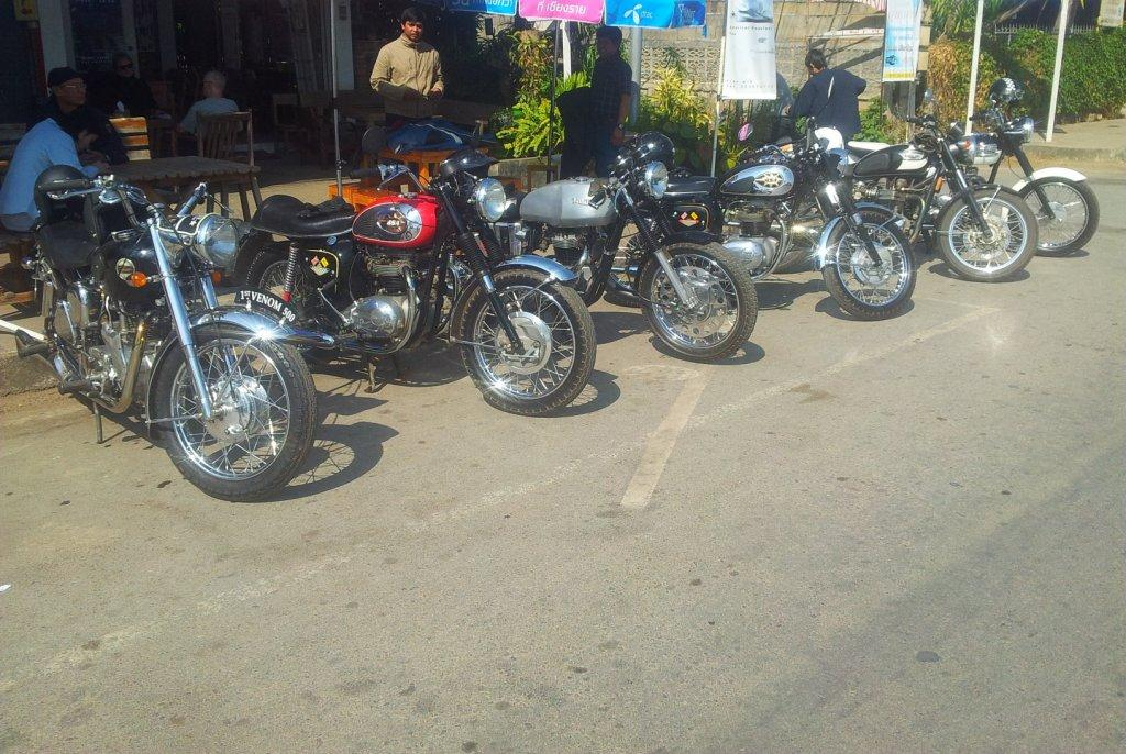 20140125_112542.jpg /LICME and a little test ride/Touring Northern Thailand - Trip Reports Forum/  - Image by: