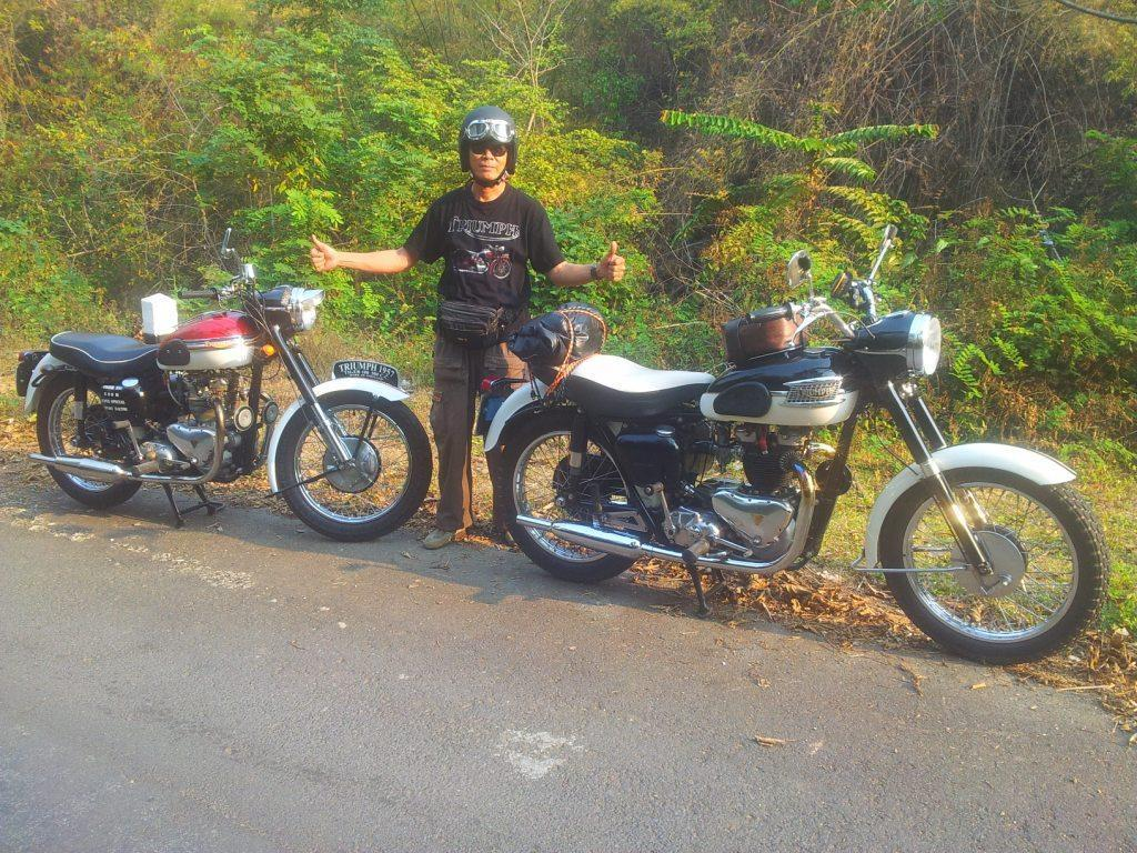 20140125_151724.jpg /LICME and a little test ride/Touring Northern Thailand - Trip Reports Forum/  - Image by: