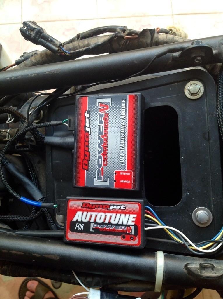 20140424-223929.jpg /Installing a Kawasaki KLX 330cc Kustom Kraft Big Borel a DIY guide./Technical/  - Image by: