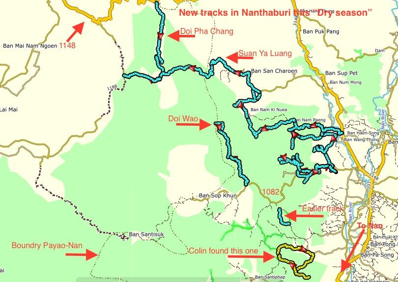 2015 New trails Nanthaburi copy.