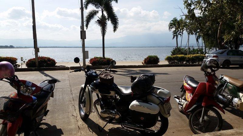 2016-12-02 13.42.09.jpg /Licme 2016 (lanna Independent Classic Motorbike Endeavour)/Touring Northern Thailand - Trip Reports Forum/  - Image by: