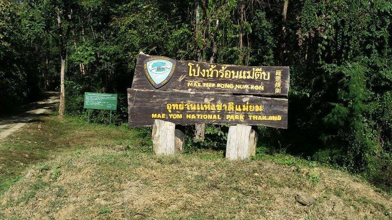 2016-12-02 15.07.04.jpg /Licme 2016 (lanna Independent Classic Motorbike Endeavour)/Touring Northern Thailand - Trip Reports Forum/  - Image by: