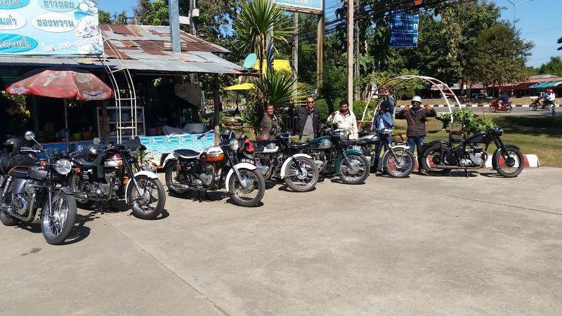 2016-12-03 12.55.05.jpg /Licme 2016 (lanna Independent Classic Motorbike Endeavour)/Touring Northern Thailand - Trip Reports Forum/  - Image by: