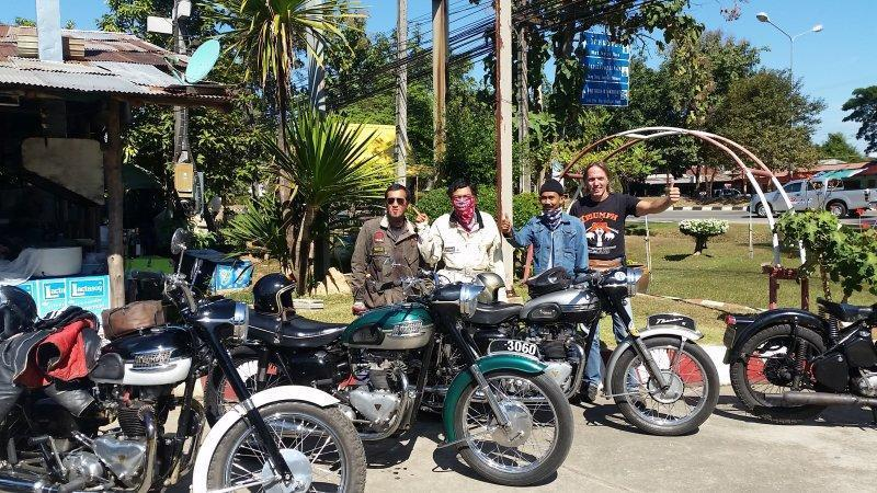 2016-12-03 12.55.33.jpg /Licme 2016 (lanna Independent Classic Motorbike Endeavour)/Touring Northern Thailand - Trip Reports Forum/  - Image by: