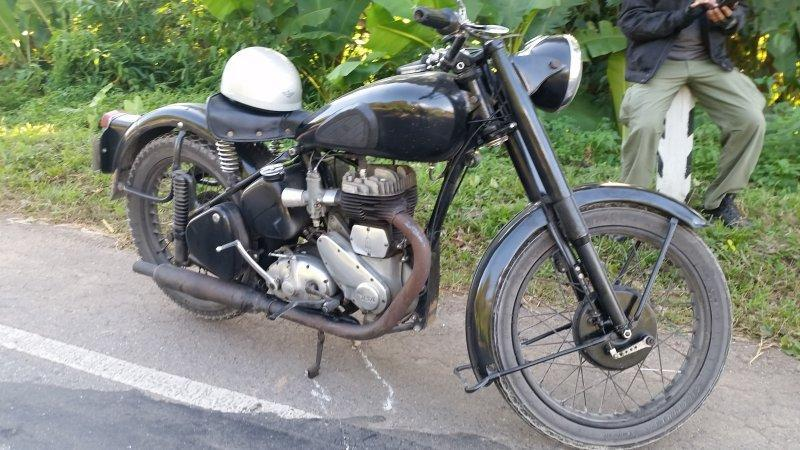 2016-12-03 15.54.08.jpg /Licme 2016 (lanna Independent Classic Motorbike Endeavour)/Touring Northern Thailand - Trip Reports Forum/  - Image by: