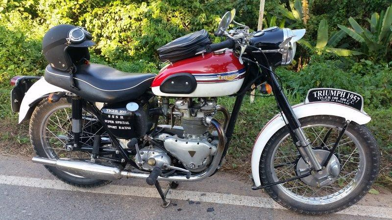 2016-12-03 16.04.07.jpg /Licme 2016 (lanna Independent Classic Motorbike Endeavour)/Touring Northern Thailand - Trip Reports Forum/  - Image by: