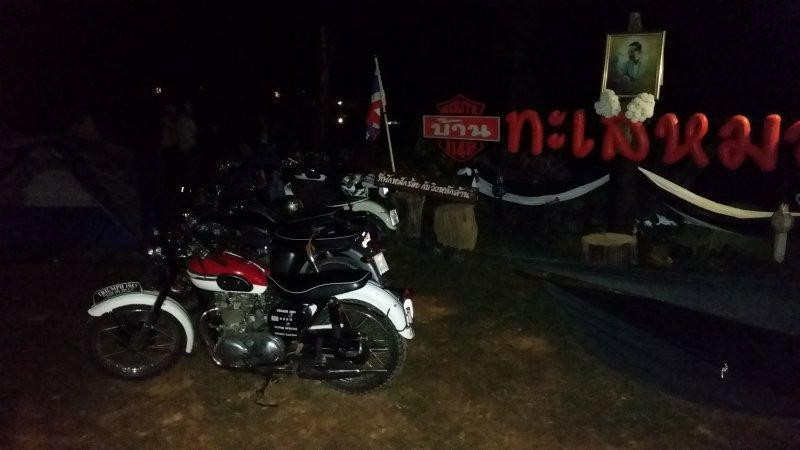 2016-12-03 22.11.05.jpg /Licme 2016 (lanna Independent Classic Motorbike Endeavour)/Touring Northern Thailand - Trip Reports Forum/  - Image by: