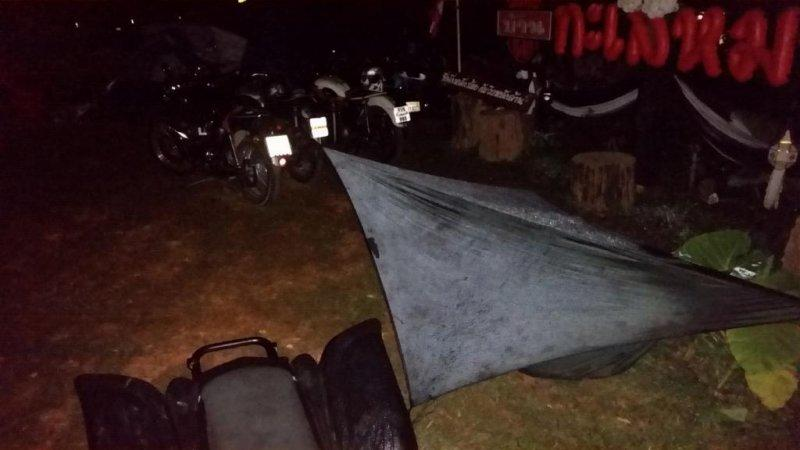 2016-12-04 05.59.10.jpg /Licme 2016 (lanna Independent Classic Motorbike Endeavour)/Touring Northern Thailand - Trip Reports Forum/  - Image by: