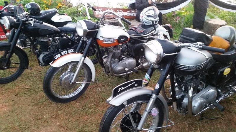 2016-12-04 06.37.46.jpg /Licme 2016 (lanna Independent Classic Motorbike Endeavour)/Touring Northern Thailand - Trip Reports Forum/  - Image by: