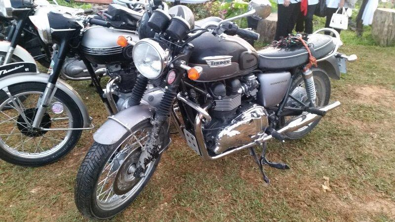 2016-12-04 06.38.32.jpg /Licme 2016 (lanna Independent Classic Motorbike Endeavour)/Touring Northern Thailand - Trip Reports Forum/  - Image by: