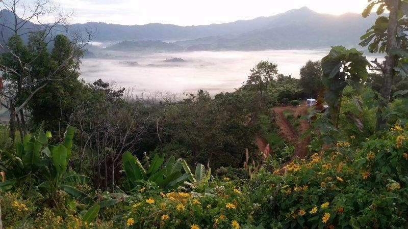 2016-12-04 06.39.47.jpg /Licme 2016 (lanna Independent Classic Motorbike Endeavour)/Touring Northern Thailand - Trip Reports Forum/  - Image by: