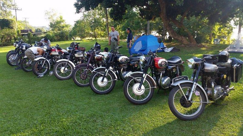 2016-12-04 16.07.28.jpg /Licme 2016 (lanna Independent Classic Motorbike Endeavour)/Touring Northern Thailand - Trip Reports Forum/  - Image by: