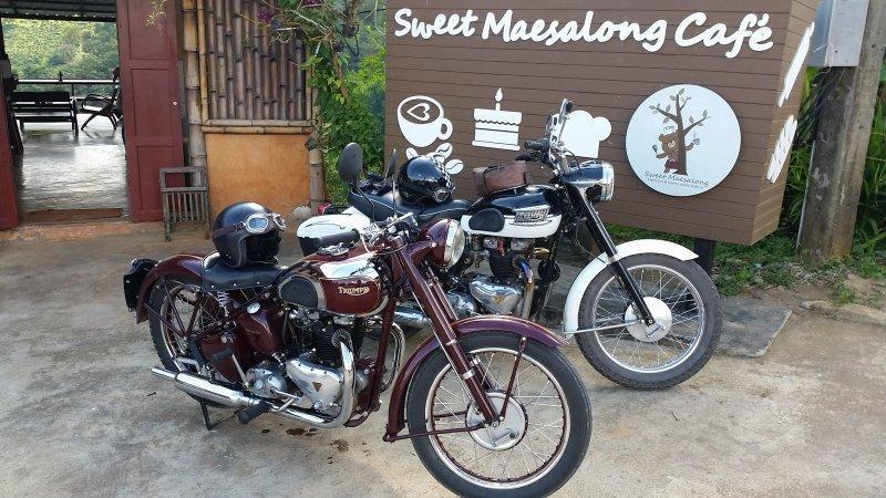 2016-12-05 13.45.46.jpg /Licme 2016 (lanna Independent Classic Motorbike Endeavour)/Touring Northern Thailand - Trip Reports Forum/  - Image by: