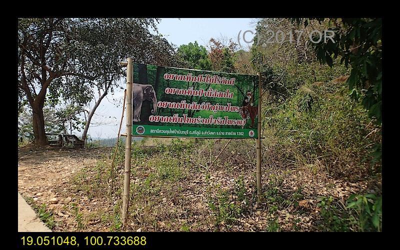 2017-4 Nanthaburi NP 1.