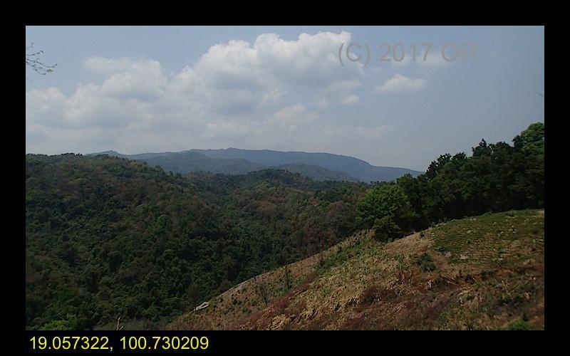 2017-4 Nanthaburi NP 2.jpg