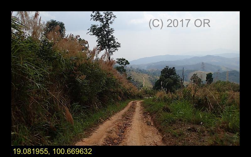 2017-4 Nanthaburi NP 9.