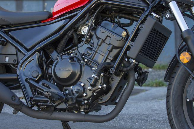 2017-honda-rebel-review-300-engine-detail.