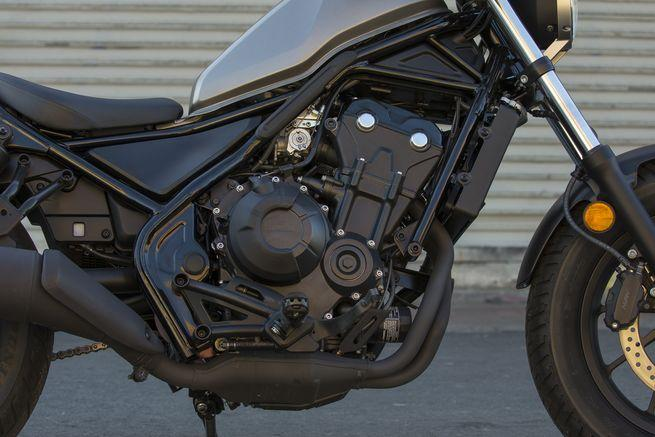 2017-honda-rebel-review-500-engine-detail.