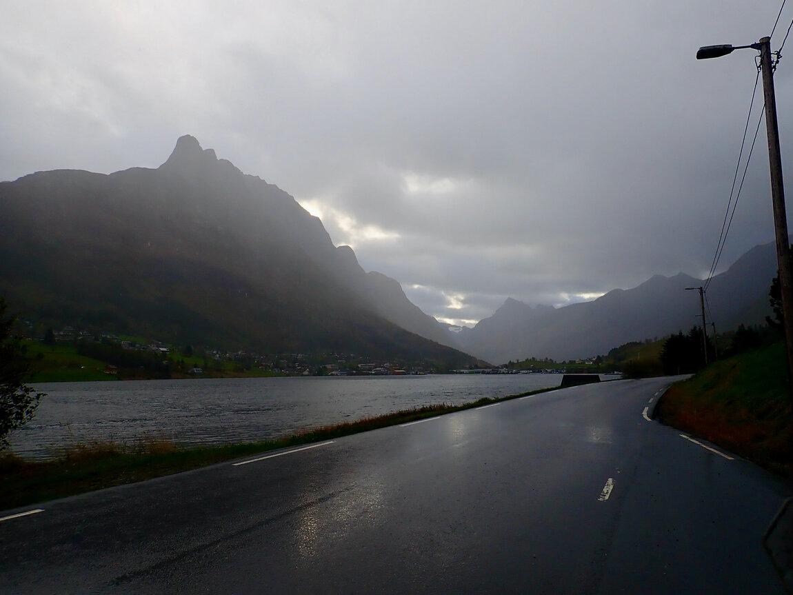 2021 Northeren Norway - 12.jpeg