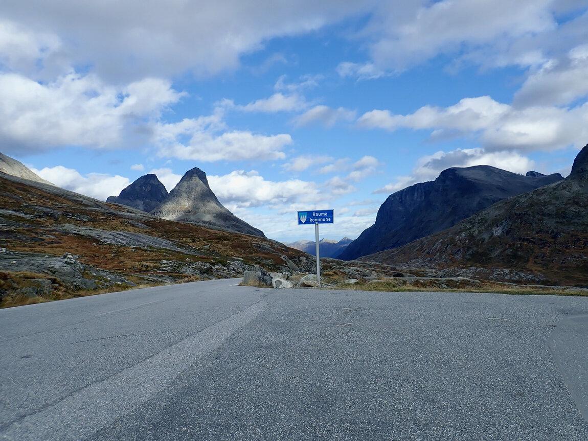2021 Northeren Norway - 13.jpeg