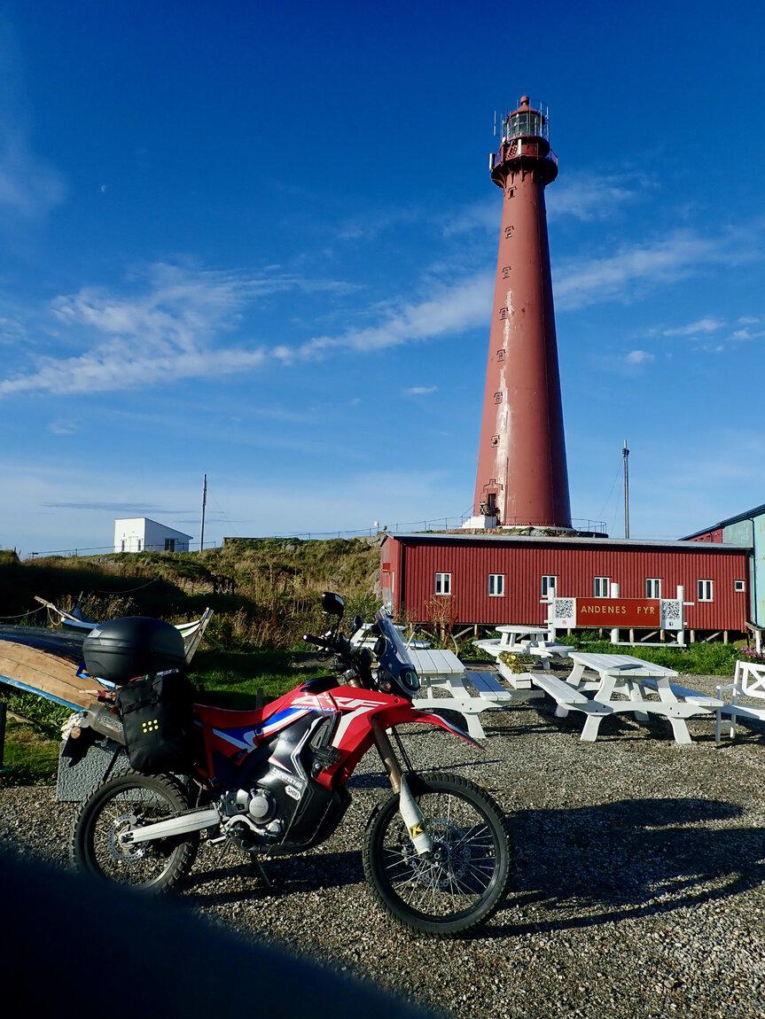 2021 Northeren Norway - 19.jpeg