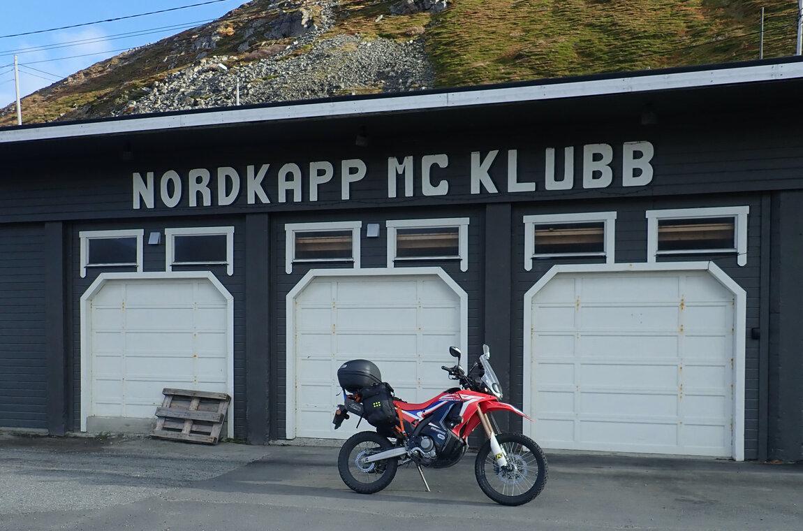 2021 Northeren Norway - 2.jpeg
