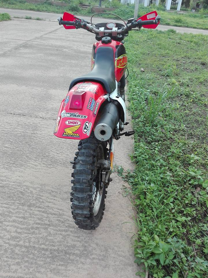 20525903_10203266252014508_4791201916851068941_n.jpg /Honda Xr600r 1993 A Classic/Motorcycle Buy & Sell - S.E. Asia/  - Image by:
