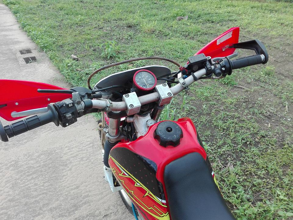20638222_10203266249174437_7222777131793086521_n.jpg /Honda Xr600r 1993 A Classic/Motorcycle Buy & Sell - S.E. Asia/  - Image by: