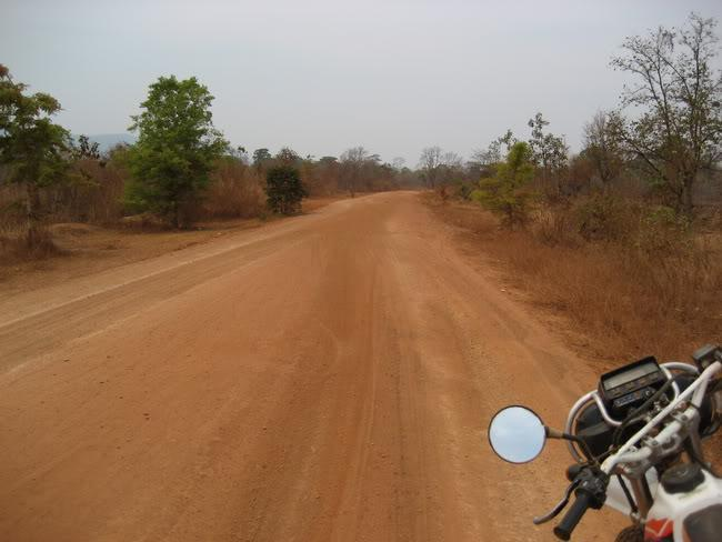 21.jpg /our trip of February 2008 part 2/Cambodia Motorcycle Trip Report Forums/  - Image by: