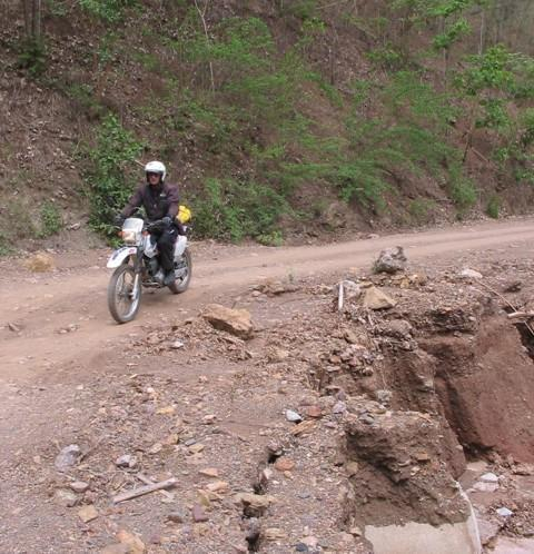 21899700-L.jpg in The MHS Loop: Checking Dirt Roads  Trails from  DavidFL at GT-Rider Motorcycle Forums