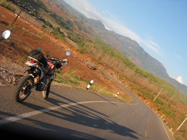 21899711-L.jpg in The MHS Loop: Checking Dirt Roads  Trails from  DavidFL at GT-Rider Motorcycle Forums