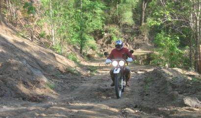 21902173-L.jpg in The MHS Loop: Checking Dirt Roads  Trails from  DavidFL at GT-Rider Motorcycle Forums