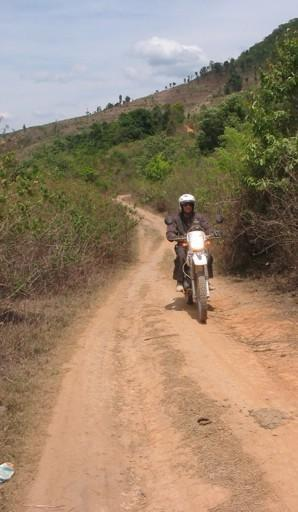 21904401-L.jpg in The MHS Loop: Checking Dirt Roads  Trails from  DavidFL at GT-Rider Motorcycle Forums